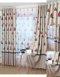sound reducing curtains uk savae org