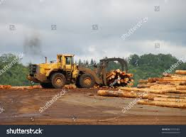 Log Loader Working Lumber Mill Logging Stock Photo (Edit Now ... 1988 Intertional 9300 Sfa Dump Truck Item E5704 Sold 2017 Superior Pugmill F3609 For Sale Billings Mt 9455771 3d Milling With Trimble Equipment On A Wirtgen Mill Gps Machine Gmc Cckw 353 Log Truck Thurechts Redcliffe Photo 2001 Ford F550 Xlt Super Duty Service D3505 S Jared Mills Senior Treasury Manager Waste Management Linkedin The Key Of Conical Ball Is Improved In Process Is Loaded Sugar Cane Harvest At Cerradinho S And Sunbelt Rentals Inc Fort Sc Rays Photos Big Day Orland Free Library 4billy Goat Promotions Us Dotter Hall 1981 Freightliner Flc Bv9212 Novem