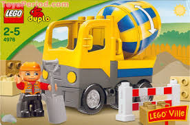 LEGO 4976 Cement Mixer Set Parts Inventory And Instructions - LEGO ... Lego 60018 City Cement Mixer I Brick Of Stock Photo More Pictures Of Amsterdam Lego Logging Truck 60059 Complete Rare Concrete For Kids And Children Stop Motion Legoreg Juniors Road Repair 10750 Target Australia Bruder Mack Granite 02814 Jadrem Toys Spefikasi Harga 60083 Snplow Terbaru Find 512yrs Market Express Moc1171 Man Tgs 8x4 Model Team 2014 Ke Xiang 26piece Cstruction Building Block Set