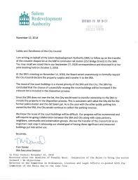 Merrimac Letter To NRC Newburyportnewscom