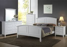 bedroom furniture savannah ga modrox com