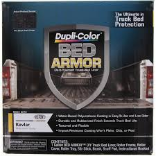 Dupli-Color Bed Armour Truck Bed Liner With Kevlar 3.7Ltr | DUPLI ... Best Doityourself Bed Liner Paint Roll On Spray Durabak Diy Truck Jeep Project Monstaliner D I Y Bedliner What All Should You Know About Do It Yourself Sprayin How To Your Car With Gallery Dualliner System Fits 2007 2013 Gmc Sierra And By Duplicolour Youtube Hculiner Diy Rollon Kit Howto Reviews Design Ideas