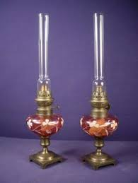 Antique Lamps Ebay Australia by Verite By Le Faguays Wonderful Large Genuine 1930 U0027s Art Metal Lady