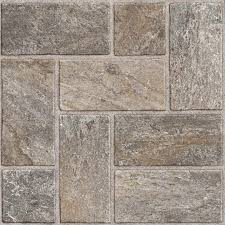 Armstrong Groutable Vinyl Tile by Flooring Menards Vinyl Flooring Checkerboard Vinyl Flooring