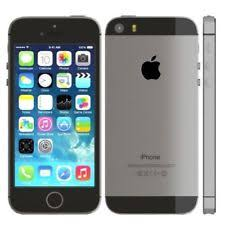 iPhone 5s TracFone Cell Phones & Smartphones