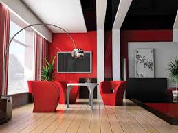 best red living interest red living room ideas home decor ideas