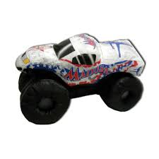 Buy OFFICIAL MONSTER JAM MADUSA Puff Truck PLUSH STUFFED TOY In ... Hot Wheels Monster Jam 2017 Release 310 Team Flag Madusa Silver List Of Wheels Trucks Wiki Pin By Linda Loyd On Pinterest Jam Cars Color Shifters And Changers Truck White 164 Toy Car Die Cast And Spanengrish Ramblings Pink Nongirl Toys In Boy Franchises Julians Blog 2016 Special Toys Buy Online From Fishpondcomau Amazoncom Tour Favorites With Pictures Free Printables Acvities For Kids Wcw Ebay Find The Day Worldwide Hw Bidwinit09com Classic Colections