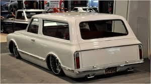 Little Tikes Classic Pickup Truck Fresh Just A Car Guy Sema Had An ...