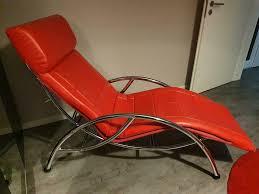 design relax liege wohnzimmer le corbusier stil