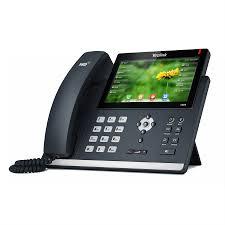 Yealink SIP-T48S VoIP-Telefon - SECOMP GmbH Voipdistri Voip Shop Tiptel 3120 Premium Iptelefon Made In Panasonic Kxtgp600 Voiptelefon Csmobiles Phones Flashbyte It Solutions Alcatel Ip701g Telefon Schnurgebunden Schwarz Bei Reichelt 1a10w Entrylevel Business Ip Phone Ip Phone Systemsvoip Kxhdv130 Corded Voip24skleppl Innovaphetelef_ip232_frontaljpg Gigaset Dx800a All In One Multiline Desktop Amazoncouk Comrex Broadcast Reliable Istoc Karel Santral Servisi 0212 674 68 72 Spa303 Szrkeezst Spa303g2 Ip251g