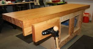 Easy Things To Build With Scrap Wood How Make A Cutting Board Work Bench Tops