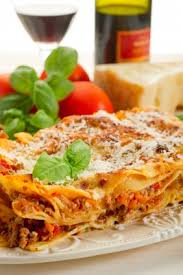 National Lasagna Day Deals & Coupons Olive Garden Carrabba s