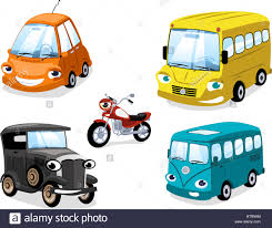 Transportation Means: Car Truk Bus Motorcycle Types, With Bus Stock ... How Other Drivers Treat 7 Vehicle Types Big Pickup Trucks Truck Weight Rating Class Freightliner Touch A The Adventures Of Cab Summary Of Type And Applications Top Light Italia Srl Trailer Types Stock Vector Illustration Freight 16439062 Different Taxi Transport Cars Helicopter Van Isometric Car On Road With Coloring Pages Garbage And Dumpsters Stock List Truck Wikiwand Characteristics Different Download Table