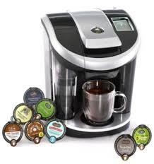Keurig Vue V700 Coffee Brewer