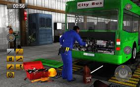 Real Bus Mechanic Workshop 3D - Android Apps On Google Play A Backyard Mechanic Who Was Fixing An Electrical Problem Had To Dudesempire Be Photo With Outstanding Illegal My Dads Car Blew Up Rescue Story Pics On Image Capvating Near Me The Top 26 Automotive Tools Every Needs 09 How Change Engine Oil Youtube Lift Installation Stunning Tv Show 06 Break Reseat Tyre Bead What Is Obd Ii Scanner Images Remarkable The Ford Mustang Saved Americanmuscle 1940 Pickup Deluxe Door Latches Help Truck Real Bus Workshop 3d Android Apps On Google Play