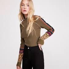 Free People Womens Tops - Macy's Where Can I Find Inexpensive Plus Size Clothes Fashionplus 70 Off Rukketcom Coupons Promo Codes October 2019 Rebdolls Inc Contrast Jumpsuit Rebllmbassador Hash Tags Deskgram Take An Additional 15 Off At Chicandcurvycom Facebook Affordable Plus Size Fashion Haul Try On Rebdolls Repeat Curvy Plus Size Try On Haul Ft By Rebdoll Thick Girl Real Talk With Yanie Best Labor Day Sales In Fashion Beauty Stylish Wizard Labs Coupon Code Reddit Crop Top Culottes Set