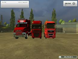 Comparison Image - Coca Cola Truck And Trailer Mod For Farming ... Fire Truck For Farming Simulator 2015 Towtruck V10 Simulator 19 17 15 Mods Fs19 Gmc Page 3 Mods17com Fs17 Mods Mod Spotlight 37 More Trucks Youtube Us Fire Truck Leaked Scania Dumper 6x4 Truck Euro 2 2017 Old Mack B61 V8 Monster Fs Chevy Silverado 3500 Family Mod Bundeswehr Army And Trailer T800 Hh Service 2019 2013 Tow