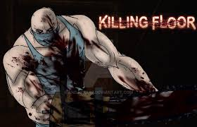 Killing Floor Scrake Support by Image Gallery Killing Floor Scrake