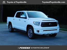 2019 New Toyota Tundra Platinum CrewMax 5.5' Bed 5.7L At ... Ultimate Tailgater Honda Ridgeline Embeds Speakers In Truck Bed Amazoncom Idakoos Hashtag Wine Cooler Drinks Decal Pack X 3 The Best Tailgating Truck Is Coming 2017 Plastic Tool Box Options Jack Frost Freezcoolers Frost Freezers Coca Cola Cooler Stock Photos Images Alamy 11 Pickup Bed Hacks Family Hdyman Alianzaverdeporlonpacifica A Car Guys Found The Rtic 65qt Quick Review After First Use 5 Days Youtube Under Cstruction Wednesday 62911 Field