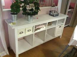 31 best ikea hemnes hennessy ikea sofa table console table images