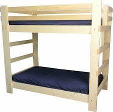 bunk bed twin full queen u0026 triple for kids youth teen u0026 college