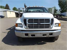Ford Service Trucks / Utility Trucks / Mechanic Trucks In Minnesota ... 2018 Ford Service Trucks Utility Mechanic In 2008 F550 F450 4x4 Mechanics Crane Truck 4k Lb 2006 F350 Dually Diesel Florida New York 2000 F 550 Super Duty For Sale 2007 E350 For Sale 194782 Miles 2004 2015 F250 Supercab Custom Scelzi Body Walkaround Youtube Cool Tools Electrical Contractor Magazine History Of And Bodies