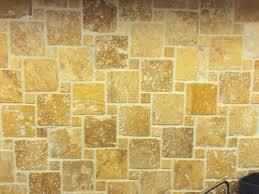 Polyblend Ceramic Tile Caulk Sanded by Custom Building Products Polyblend 10 Antique White 10 5 Oz Non
