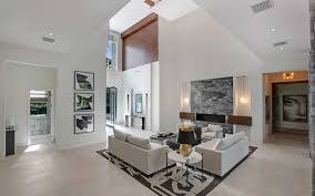 100 Living Rooms Inspiration Room By Marc Julien Homes