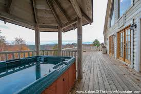 4 Bedroom Cabins In Pigeon Forge pigeon forge cabin cabin patch 5 bedroom sleeps 16 jacuzzi