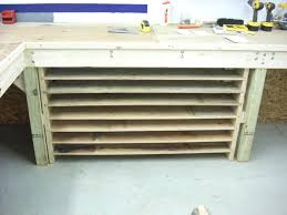 Used Vidmar Cabinets Minnesota by Looking For A Solution For Parts Storage The Garage Journal Board