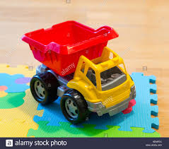 Plastic Toy Truck On Puzzle Mat Stock Photo: 163949714 - Alamy Majorette Metal And Plastic Nasa Toy Truck Trailer Virginia Power Bucket Truck Gmc Topkick Promo Type Plastic Toy American Toys Gigantic Fire Trucks Cars 1958 B Model Mack Tanker With Texaco Logo Special Day To Moments Dump Vintage Banner Toy Cstruction Truck Lot Of 3 Eur 4315 Reliable Plastics Canada Assorted Trucks From The 1950s Isolated On White Background Stock Photo Picture Free Images Antique Retro Red Vehicle Mood Model Car Old Orange Plastic For Kids Isolated On White Background Lot Of 5 Tonka Lil Chuck Friends Hasbro