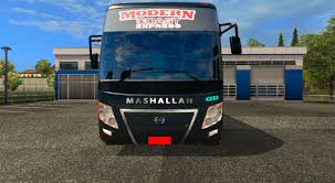 NUCLEUS SA 1.28.X BUS MOD - Mod For European Truck Simulator - Other Luxembourgaug 11 Total Truck On August 112017 Stock Photo Royalty Mercedes Gta Sa Hino Sa Sells Record 455 Trucks In 2014 Fleetwatch Bearcat Swat Para Gta San Andreas Mercedesbenz Aim To Produce Trained Trusted And Sted Drivers Bevan Group Supplies Truck Bodies For Sas Commercial Motor Renault Trucks Cporate Press Releases Customers Have Adopted 2017 Ute Show 2005 Western Star 4900 Tpi Puzi_krems Lowpoly Burnout King 2015 Youtube