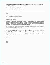 Formal Letter Class X Archives Utcointradersco New Formal Letter