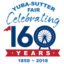 Yuba-Sutter Fairgrounds Howard Baer Trucking Best Image Truck Kusaboshicom 2015annual Report State Magazine Spring 2018 By Oklahoma State Issuu Healthier 201213 Philanthropy Report Hilbert College Video Wjaxtv Payne Co Fredericksburg Va Rays Photos 3 Ways You Can Get Locked Out Of A Auto Locksmith Services Car Lust The Beverly Hbillies And Their Rwh Inc Oakwood Ga Wonder Women Biz Targets Rising Specialty Drug Costs