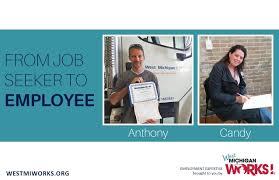 100 Truck Job Seekers Employment Expertise From Job Seeker To Employee