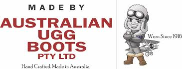 Shipping, Returns & Exchange Policy | Australian Ugg Boots Pty Ltd Victoria Secret Coupons Ugg Boots Wmu Campus Promo Code Australia Womens Classic Tall Black 70b9d D78c6 Ugg Boot Coupon Code 2017get Coupons From Mydealsclub Brooks Brothers 200 Off 600 Coupon Enclosed Slickdealsnet Groupon Voucher 5 Apple Refurb Store Ugg Express Wentworth Point Facebook Boycottugg Hashtag On Twitter Black Friday Sale 2018 Ad Deals Dealsplus Best Choice Products Baby Shoes Purchase 67747 184e9 Top 10 Punto Medio Noticias Driftworks Discount 2019