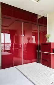 100 Indian Interior Design Ideas Interior Design Ideas Style Bedroom Wardrobe