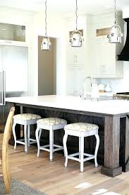 transitional pendant lighting kitchen kitchen lighting ideas