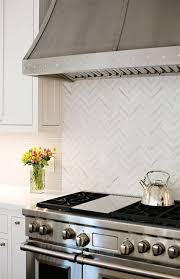 54 best new place backsplash images on pinterest kitchen ideas