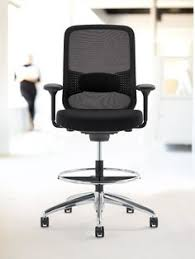 Neutral Posture Chair Amazon by Neutral Posture Right Chair Np Task Chairs Pinterest