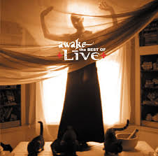 Smashing Pumpkins Rarities And B Sides Wiki by Live U2014 I Walk The Line U2014 Listen Watch Download And Discover