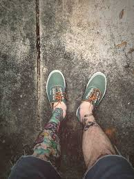 Me Vans Photography Swag Tumblr Cool Shoes Dope Awesome Vintage Indie Tattoos Sarah Boy Scenery Sleeve