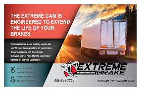 100 Westlie Truck Center Welcome To New Distributor LeeSmith Extreme Manufacturing