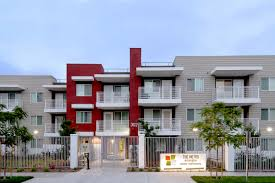 Metro @ Compton Senior Apartments – Meta Housing Senior Apartments In Chino Ca Monaco Chapel Springs Perry Hall Md Cypress Court Lompoc Ca Sweaneyinc Taylor Park 12 Bedroom Sheboygan Wi Auxiliary West Bend Telephone Rd Ventura For Rent Affordable Housing Community Opens Pomona Calif Redwood Meadows Apartment Homes Santa Rosa Eagdale Twg Parkview Decoration Idea Luxury Creative With Somanath At Beckstoffers 55 Richmond Virginia
