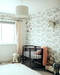 papier peint chambre b b mixte papier peint pour chambre bebe idee papier peint chambre