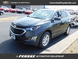 2018 Chevrolet Equinox Configurations Lovely 2018 New Chevrolet ... The 2016 Chevy Equinox Vs Gmc Terrain Mccluskey Chevrolet 2018 New Truck 4dr Fwd Lt At Fayetteville Autopark Cars Trucks And Suvs For Sale In Central Pa 2017 Review Ratings Edmunds Suv Of Lease Finance Offers Richmond Ky Trax Drive Interior Exterior Recall Have Tire Pssure Monitor Issues 24l Awd Test Car Driver Deals Price Louisville