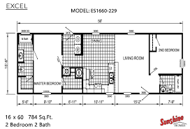 Sunshine Mobile Home Floor Plans Best Of Sunshine Mobile Homes ... Home Design Wide Floor Plans West Ridge Triple Double Mobile Liotani House Plan 5 Bedroom 2017 With Single Floorplans Designs Free Blog Archive Indies Mobile Cool 18 X 80 New 0 Lovely And 46 Manufactured Parkwood Nsw Modular And Pratt Homes For Amazing Black Box Modern House Plans New Zealand Ltd Log Homeclayton Imposing Mobile Home Floor Plans Tlc Manufactured Homes