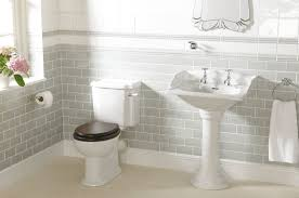 traditional bathrooms dact apinfectologia