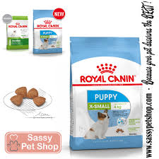 Royal Canin - XS Puppy 1.5kg-Size Health Nutrition-DRY DOG FOOD Strong 500mg Forskolin Extract For Weight Loss Pure Walmartcom Banking Nopcrm Customer Natural Nutra Probiotic Quattro Supplement Men And Women 4 Strains Ltobacillus Nutrathrive Hash Tags Deskgram Sales Deals Tomlyn Nutrical Dogs Petco Gi Fortify 141 Oz 400 Grams Lindocat White Clumping 15 L Cat Litter 10 Off Oil Life Coupons Promo Discount Codes Wethriftcom