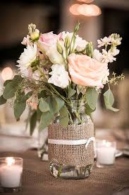 20 Awesome Wedding Centerpieces Graphics